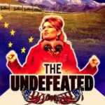 The Undefeated Movie To Be Released Nationwide