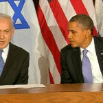 Obama Takes First Step in Backtracking from Flawed Israeli-Palestinian Policy in U.N. Speech