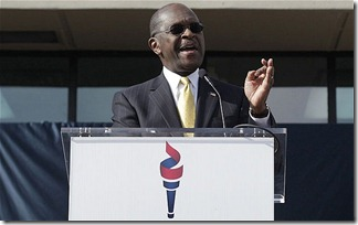Herman-Cain-Bows-Out