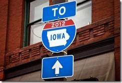 Iowa2012