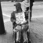 Tom Latham Votes to Expand Assistance to Homeless Veterans