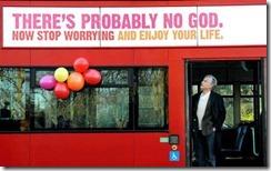 atheist-bus_1217553c
