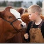 U.S. Department of Labor Withdraws Farm Chore Ban, Iowa Political Leaders React