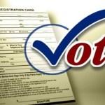 Iowa Turns Red: Republicans Overtake Democrats in Voter Registration