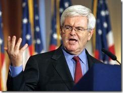 Newt-Gingrich