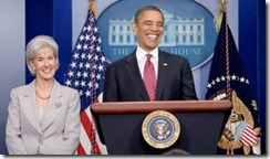 Obama_Sebelius_laugh-580x340