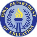 The iowa department of education wants to hear from you caffeinated