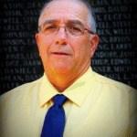 Jim Carley for Iowa House District 30