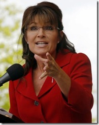 palin-nh-tea-party