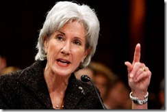 sebelius-finger-pointing