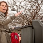 Heki Files Suit Against Bachmann, Sorenson over NICHE Email List Leak