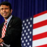 Bobby Jindal to Speak at Iowa Firearms Coalition Summer Rally