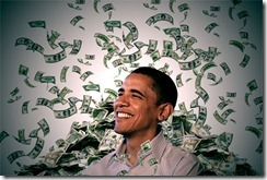 obama-with-money