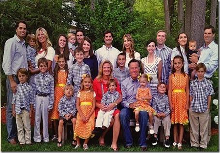 romney_family_2012_06_30
