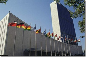 united nations nyc