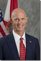 400px-Rick_Scott_official_portrait