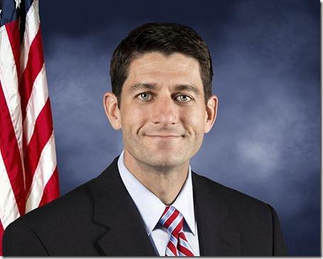 600px-Paul_Ryan_official_portrait_112th_Congress