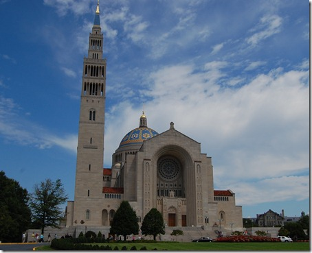 Basilica_of_the_National_Shrine_of_the_Immaculate_Conception_(Washington_DC)
