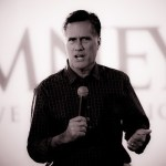 Mitt Romney's Assault on the Grassroots at the RNC (3rd Update – Floor Fight)
