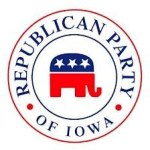 Iowa GOP Increases Voter Registration Lead on Democrats in July