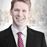 Iowa Industry PAC Endorses Matt Reisetter