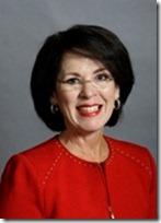 Senator Ward