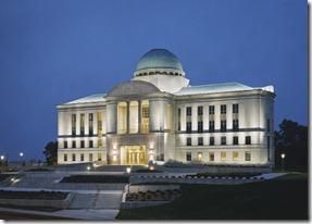 iowa-judicial-building