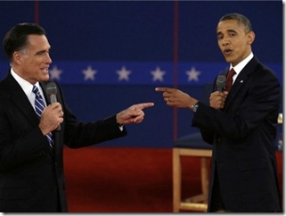obama-romney-pointing