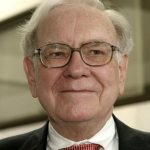 Top 10 Better Ways to Spend Warren Buffet's Money in Iowa