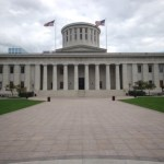 Ohio Moves to Defund Planned Parenthood