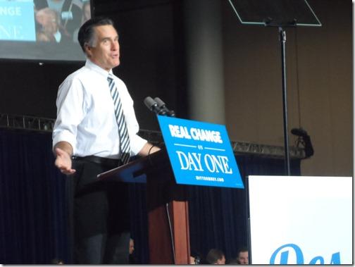 Romney-1