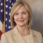 Marsha Blackburn Introduces First Pro-Life Bill in the House for the 113th Congress