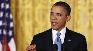 Obama-Gun-Control