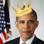 Congressman Steve King: Obama Knows Better