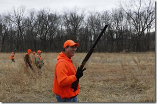 rick-santorum-hunting