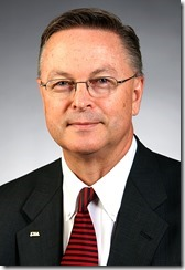 Rod Blum HR Headshot