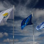 Cyprus And The Death Throes Of The Eurozone