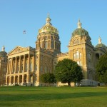 School Tuition Organization Increase Passes Iowa House
