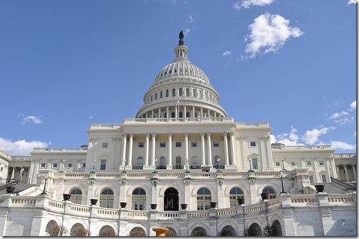 U.S. Senate votes against Rand Paul filibuster.