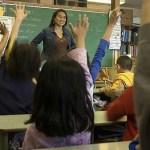Education Reform: Iowa House Republicans Outmaneuver Senate Democrats