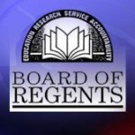 Iowa Senate Should Confirm All Iowa Board of Regents Nominees