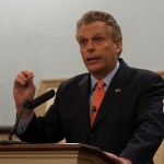 Terry McAuliffe Targeted by VA Women's PAC Ad Campaign