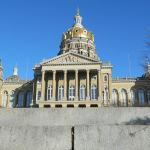 Iowa Right to Life: Battle Against Abortion Is Far From Over