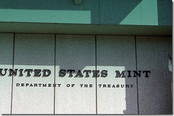 united-states-mint