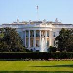 Obama Administration Coming Apart at the Seams