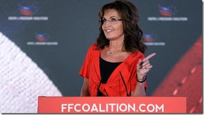 sarah-palin-faith-freedom-coalition