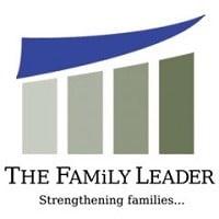 The FAMiLY Leader Logo