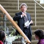 Tips For The Wedding Speaker