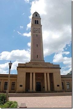 398px-LSU_Memorial_Tower_2