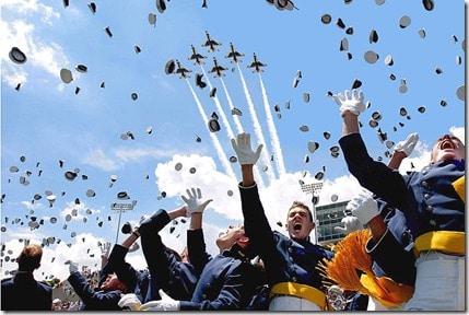 800px-AFA_Graduates